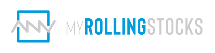 myrollingstocks Logo